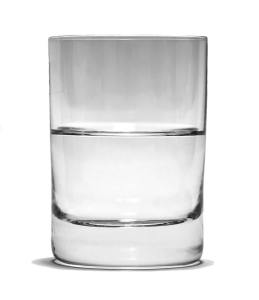 682px-Glass_Half_Full_bw_1