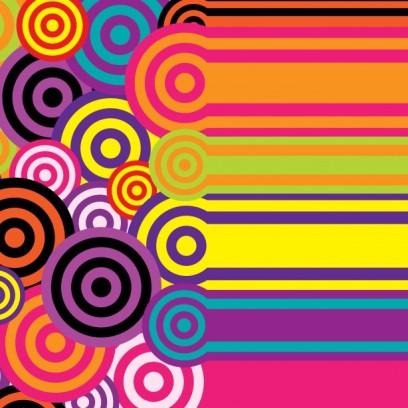 retro-circles-and-stripes-60s